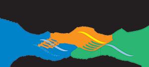 Dorpsbelangen Egmond-Binnen Logo