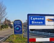 Dorpsbelangen Egmond-Binnen